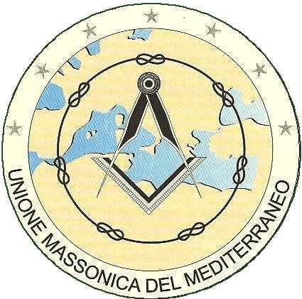 Akdeniz Mason Birliği