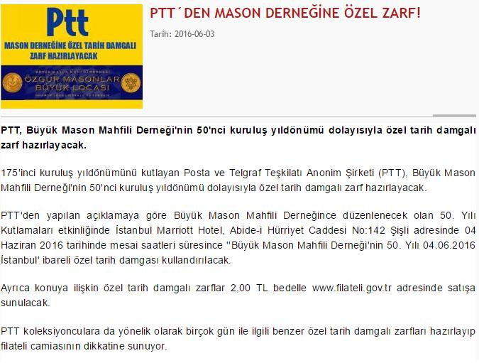 PTT-MasonPulu